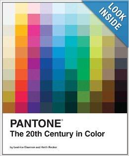 File:Pantone20thcent.jpg
