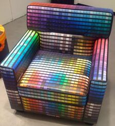 Pantone-chair-by-sif-technology