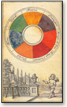 Boutet-color-circle-1708-(g