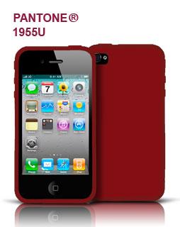 File:Iphone4 cranberry.jpg