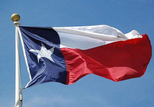 File:Texas-flag.jpg
