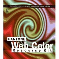 Pantone Web Color Resource Kit