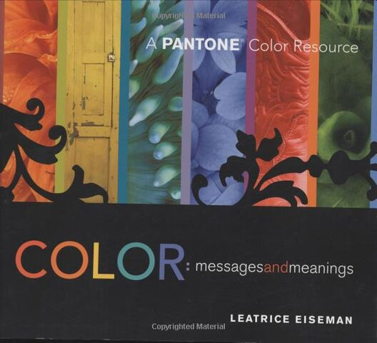 File:Color Messages and Meanings.jpg