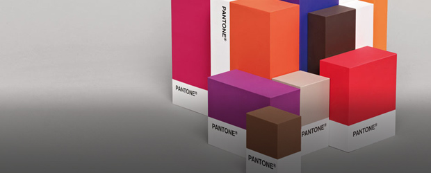 File:Pantone sliders hubs.jpg