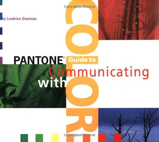 File:Pantone's Guide to Commmunicating with Color.jpg