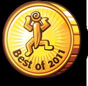 Bestof2011-award-large.png