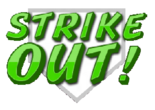 Strike out.png