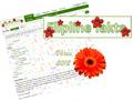 Miniatyrbilete av versjonen frå jun 5., 2012 kl. 15:59