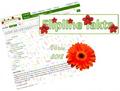 Miniatyrbilete av versjonen frå jun 5., 2012 kl. 16:02