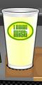 Lemon mist.png