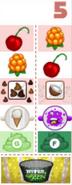 Cecelia Cupcakeria To Go