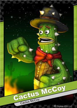 Fil:024 Cactus McCoy.jpg
