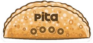 Pita shell.png