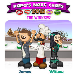 Winners pnc13.jpg