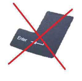 Fil:Ikke enter.png