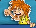 Miniatyrbilete av versjonen frå mai 12., 2012 kl. 20:25