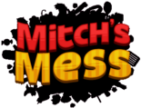 Mitchsmess.png