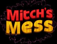 Mitchsmess.png