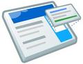 Miniatyrbilete av versjonen frå jun 9., 2012 kl. 17:29