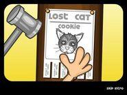 336px-Sneakpeek lostcat