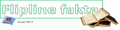 Miniatyrbilete av versjonen frå jun 7., 2012 kl. 13:56