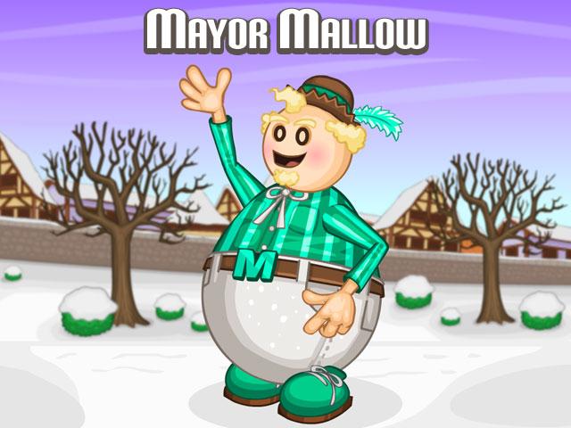 File:Mayor Mallow.jpg