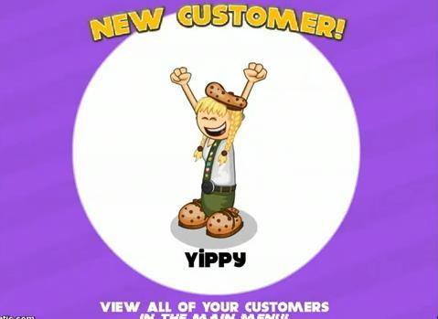 File:Yippy new costumer.jpg