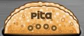 Pita Bread (Taco Mia)