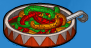 Peppers (Taco Mia)