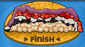File:Rico's Perfect Taco.png