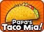 File:Papa's Taco Mia.jpg