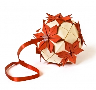 File:Japanese-origami-opt.jpg