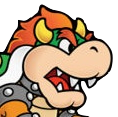File:Bowser head reverse.png