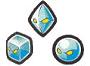 Crystal Bits