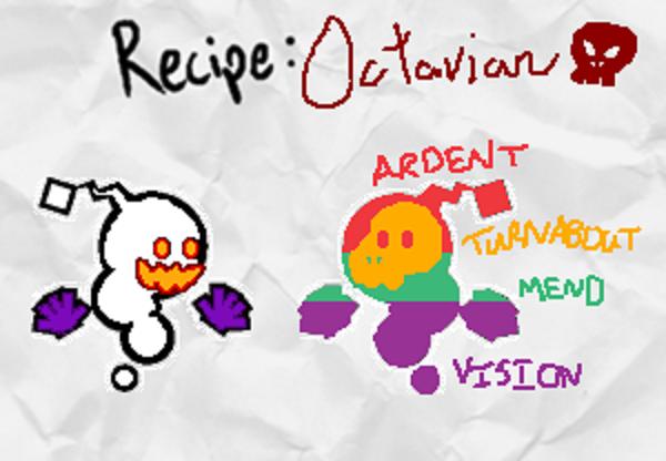 File:Octavian recipe.png