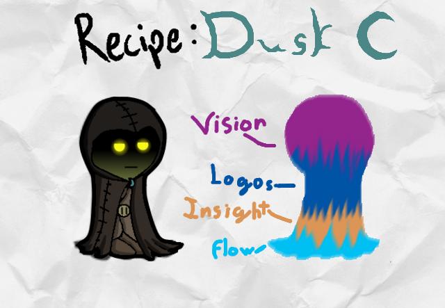 File:Dusk Recipe Card.png