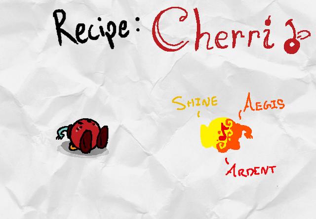 File:Cherri!.png