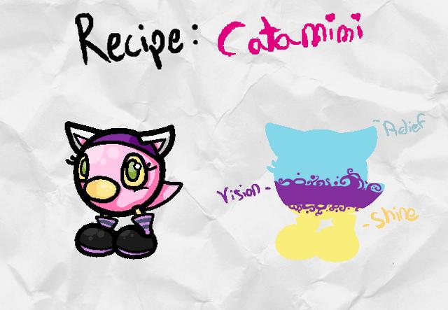 File:CatamimiRecipe.png