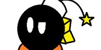 Shailsnic's Bob-omb