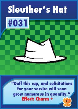 File:Slueth hat card.png