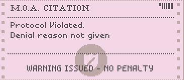 File:Citation.png