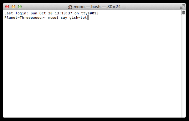 File:Osx say.png