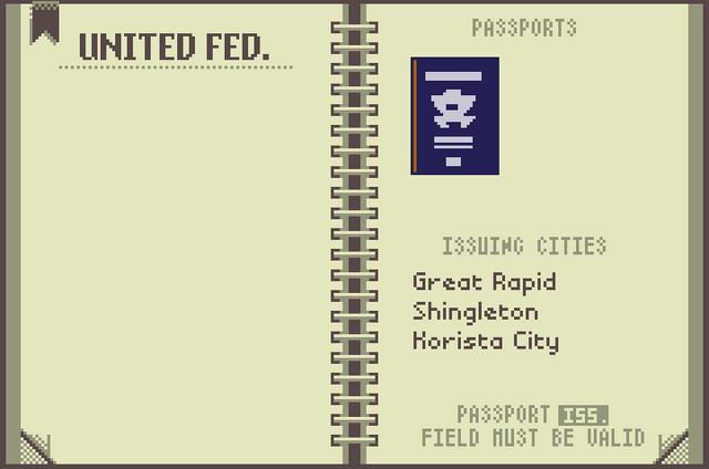 File:Unitedfed.png