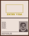 PassportInnerRepublia.png