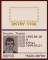 Beta impor passport.png