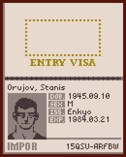 File:Beta impor passport.png