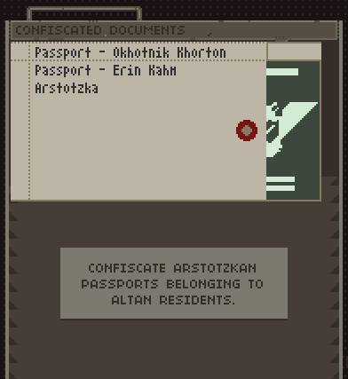 File:Confiscated passports.png