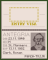 Antegria passport open.png
