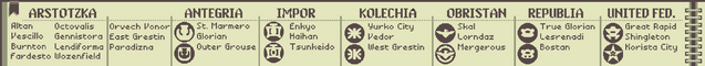 File:Papers, Please Cheat sheet.png