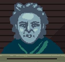 File:Grumpy lady.png